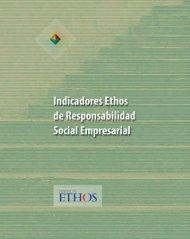 índice del cuestionario - Instituto Ethos
