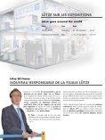 télécharger - Lutze, Inc. - Page 3