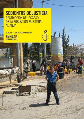 amnistiainternacional_agua