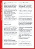 Opiskelijakunta - Tamko - Page 2