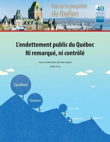 l-endettement-public-du-quebec-ni-remarque-ni-controle