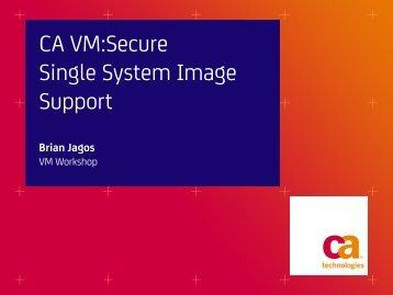 vmsecure ssi support.pdf - VMworkshop.org