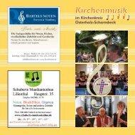 Klicken Sie hier, um den Flyer als PDF - Ev.-luth. Kirchenkreis ...
