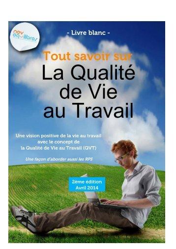 livre-blanc_tout-savoir-sur-la-qvt_edition-2