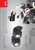 Nebelscheinwerfer, Zubehör - KS-Parts - Page 3