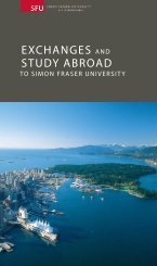 EXCHANGES AND STUDY ABROAD - Als.hku.hk