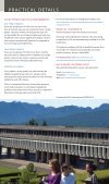 EXCHANGES AND STUDY ABROAD - Als.hku.hk - Page 4