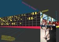 Konzeptbroschüre herunterladen - Schuberth und Schuberth