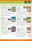 Sneak Peek - Pender's Music Company - Page 6