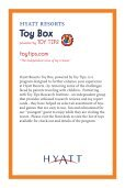 Toy Box - Page 2