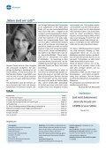miteinander14 Sept/Okt/Nov 2013 - miteinander Hemmingen - Page 2