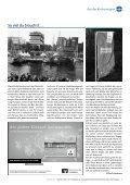 miteinander14 Sept/Okt/Nov 2013 - miteinander Hemmingen - Page 3