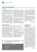 miteinander14 Sept/Okt/Nov 2013 - miteinander Hemmingen - Page 4