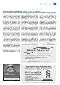 miteinander14 Sept/Okt/Nov 2013 - miteinander Hemmingen - Page 5