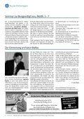 miteinander14 Sept/Okt/Nov 2013 - miteinander Hemmingen - Page 6