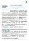 miteinander14 Sept/Okt/Nov 2013 - miteinander Hemmingen - Page 7