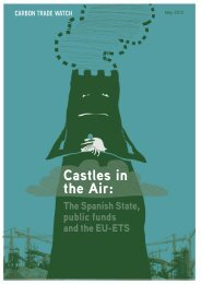 Castles in the Air.pdf - The Corner House