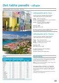 Se prisliste - Stjernegaard Rejser - Page 5
