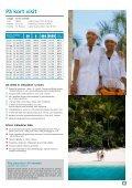 Se prisliste - Stjernegaard Rejser - Page 7