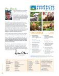 newsletter - Animal Welfare Approved - Page 2