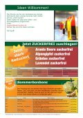 Edel Bonbons - Eduard Edel GmbH Bonbonfabrik - Seite 3