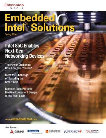 embedded_intel_solutions_spring2014