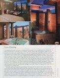 Green Getaway (PDF) - Bardessono - Page 2