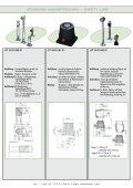Download: SAFETY LINE Katalog - Kendrion Binder - Seite 3
