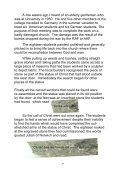 Crook Magazine 2012 10-11.pdf - The Parish of Crosthwaite and Lyth - Page 7