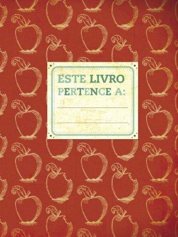 Miolo Branca de neve e as sete versoes.indd - Editora Objetiva