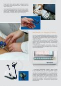 clinic - Page 3