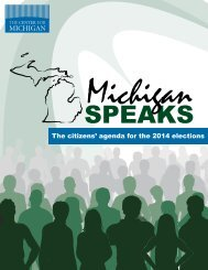 2014-Citizens-Agenda_online