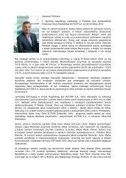 List Prezesa Zarzadu GK ACTION S.A. 2012.pdf