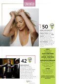 YXAxrG - Page 5