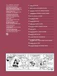 nazions - La Patrie dal Friûl - Page 2