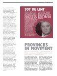 nazions - La Patrie dal Friûl - Page 5