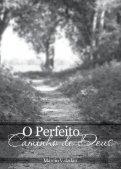 O Perfeito Caminho de Deus - Lagoinha.com - Page 3