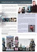 rider wear - Page 3