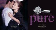 pureDIAMOND - O Nosso Casamento