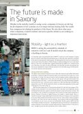 The future is made in saxony - Page 7