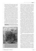 Pastelle - IADA - Seite 3