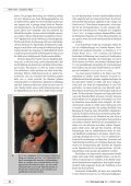 Pastelle - IADA - Seite 4