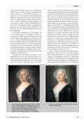 Pastelle - IADA - Seite 5