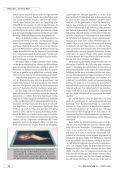 Pastelle - IADA - Seite 6