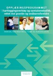 Momenter til en forelesning - Arendal kommune