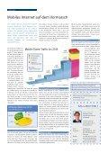 Marketing & Kommunikation - GLOBONET Gmbh - Page 2