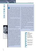RELATIONSHIPS BEZIEHUNGEN - Crescendo - Page 2