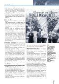 RELATIONSHIPS BEZIEHUNGEN - Crescendo - Page 5