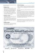 RELATIONSHIPS BEZIEHUNGEN - Crescendo - Page 6