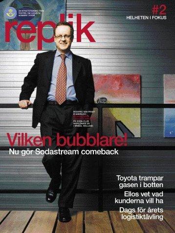 Bok 1.indb - Posten